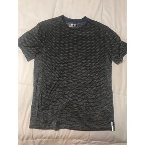 Men's RBX Performance T-Shirt